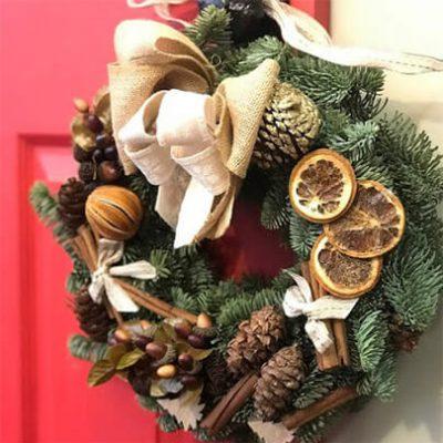wreaths_garlands_slider_img_1_alistair
