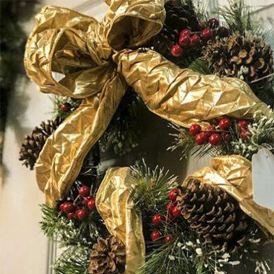 wreaths_garlands_slider_img_2_alistair