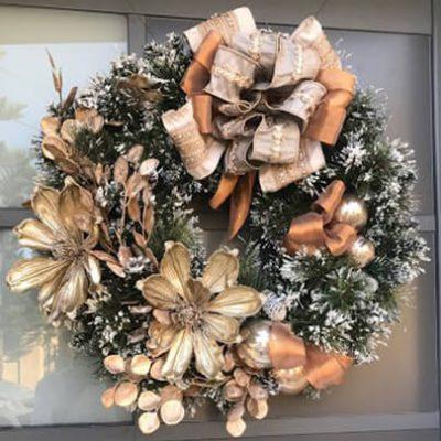 wreaths_garlands_slider_img_3_alistair