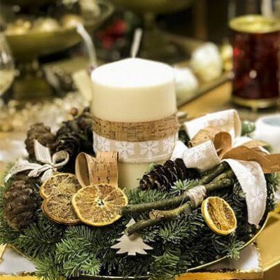 wreaths_garlands_slider_img_5_alistair