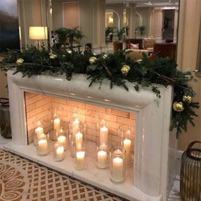 wreaths_garlands_slider_img_6_alistair