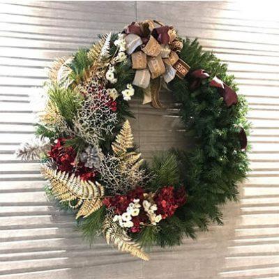 wreaths_garlands_slider_img_7_alistair